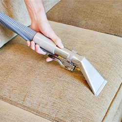 furniture-cleaning los-angeles