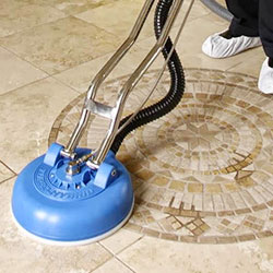 tile-grout-cleaning-los-angeles