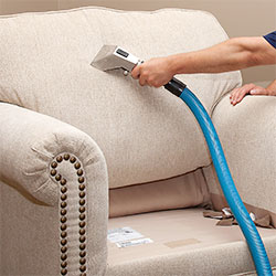 upholstery-cleaning-los-angeles
