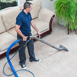 los-angeles-carpet-cleaners