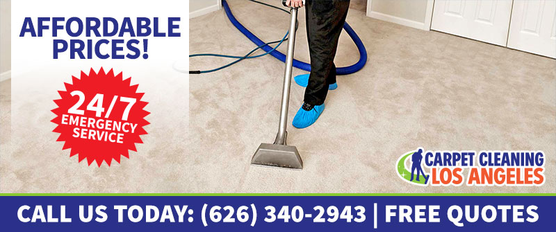 carpet-cleaning-los-angeles